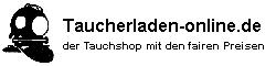 Taucherladen-Online.de-Logo