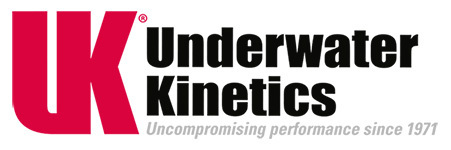 UK Underwather Kinetics