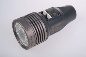 Sparklights Action Light V2 Multifunktions Taucher Lampe